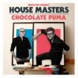 Sole Fusion Bass Tone (Chocolate Puma Remix - Remaster)