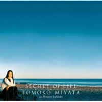Tomoko Miyata The Shadow Of Love