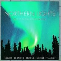 Tapiola Chamber Choir & Friends of Kuula Rock My Child to Tuonela Op.11 No.4 [Tuuti lasta Tuonelahan]