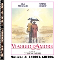 Andrea Guerra Ragtime d'amore