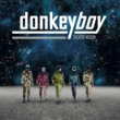 donkeyboy Silver Moon