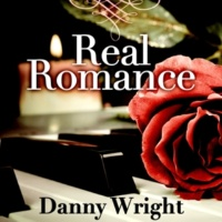 Danny Wright Somewhere in Time