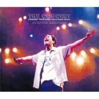槇原敬之 太陽[CONCERT TOUR 2002]
