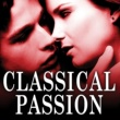 Various Artists Classical Passion
