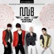 M.I.B Celebrate feat. Tユン・ミレ
