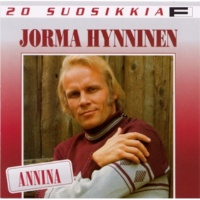 Jorma Hynninen Aamulaulu, Op. 2 No. 3 (Morning Song)