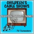 TV Tunesters Spongebob Squarepants