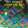 オルゴールサウンド J-POP オルゴール J-POP HIT VOL-201