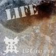 DJ YUTAKA LIFE feat. 晋平太
