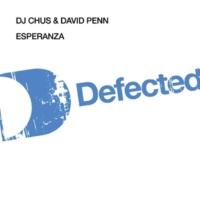 Chus & Penn Esperanza (DJ Spen Beatz)