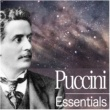 James Conlon Puccini Essentials