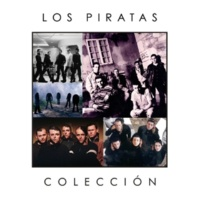 Los Piratas My Way (en directo)