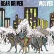 Bear Driver Wolves (Single)
