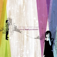 school food punishment 曖昧に逸れる