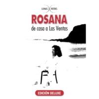 Rosana Si tu no estas (directo Las Ventas)