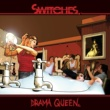 Switches Drama Queen (Digital Bundle 2)