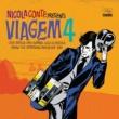 Various Artists Nicola Conte Presents Viagem 4