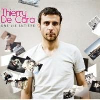 Thierry De Cara God Save The Queen