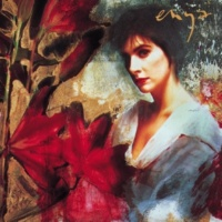 Enya Evening Falls.. (2009 Remastered Version)