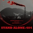 STAND ALONE-404 STAND ALONE-404