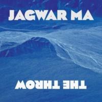 Jagwar Ma Four