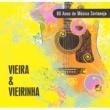 Vieira & Vieirinha