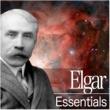 Arto Noras Elgar Essentials