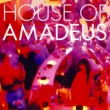 Various Artists HOUSE OF AMADEUS