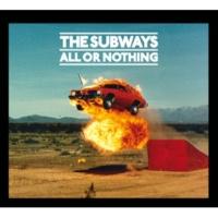 The Subways Turnaround