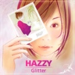 HAZZY Glitter