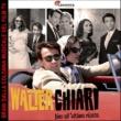 Various Artists O.S.T. Walter Chiari (Fino all'ultimo respiro)
