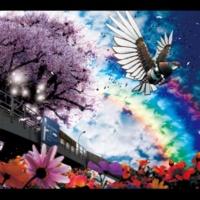 シグナレス ローカルサーファー(Album ver.)