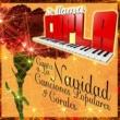Various Artists Se llama copla canta a la Navidad canciones Populares y Corales