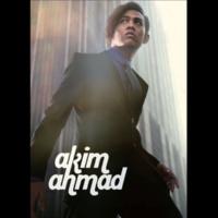 Akim Ahmad Akim