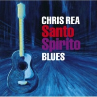 Chris Rea Never Tie Me Down