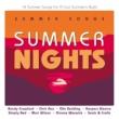 Anita Baker Summer Nights