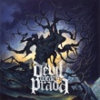 The Devil Wears Prada With Roots Above And Branches Below (Standard Edition)