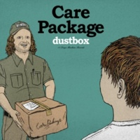dustbox Care Package