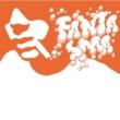 コーネリアス FANTASMA