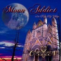 CROSS VEIN Moon Addict