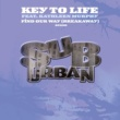 Key To Life feat. Kathleen Murphy Find Our Way (Breakaway)