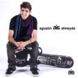 Agustín Almeyda Lo Mejor