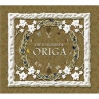ORIGA カピタン(remake 2008)