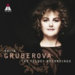Edita Gruberova Edita Gruberova - The Teldec Recordings