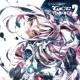 源屋 stasis (DJ-Technetium Remix) feat. motoko
