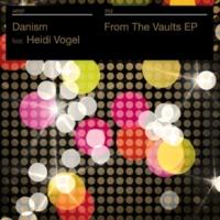 Danism Just Let It Happen (feat. Heidi Vogel)