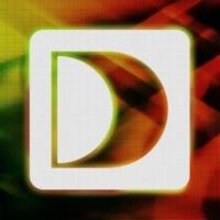 Danism Love The Way