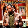 Boom Steppa Never Stop Pray (feat. Chronixx)