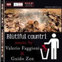 Valerio Lupo Faggioni & Guido Zen The pianomatic cloud