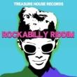 Various Artists Rockabilly Riddim